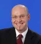 Georg Herrnleben