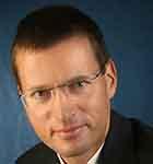 Martin Aschoff