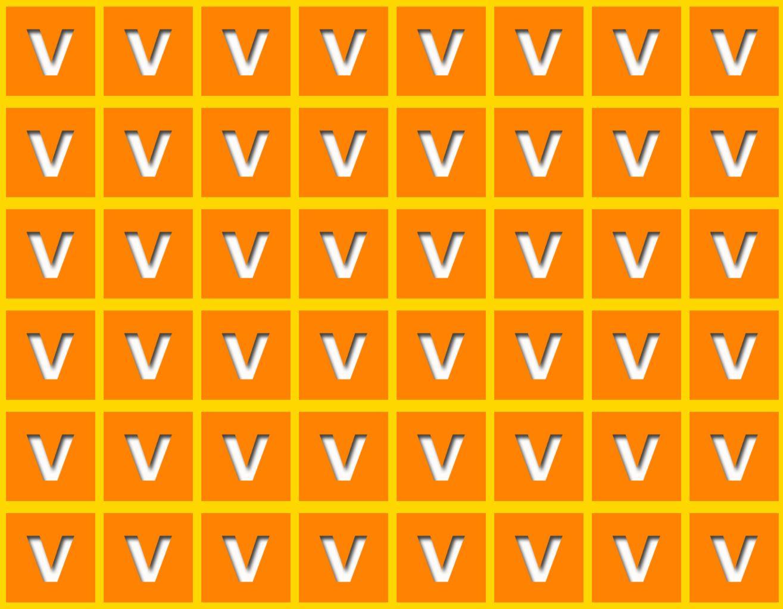 Zum vibrio Spiel