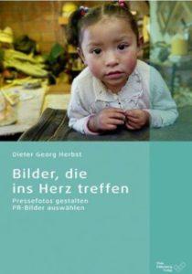 Ein Buch über Bild-PR