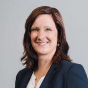 Dr. Maren Otte