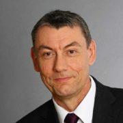 Peter Kreitmeier
